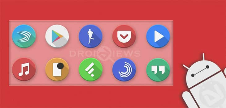 10 Indispensable Android Apps I Can't Live Without