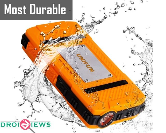 Most-Durable-power-bank---Banner