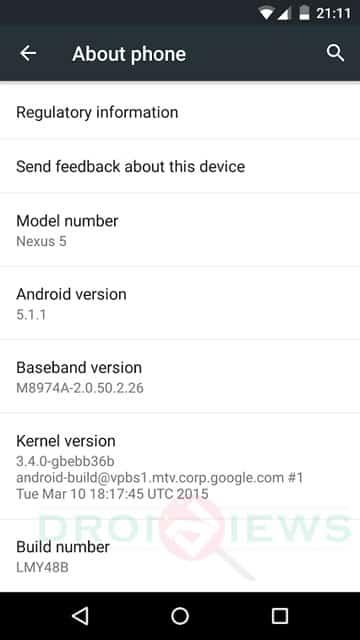 nexus-5-android-5.1.1-lollipop
