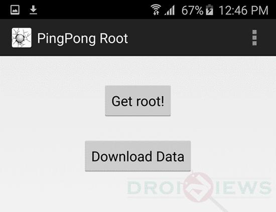pingpong-root-tool-galasy-s6