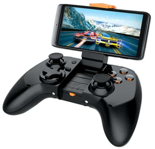 Moga-Pro-Power-Gamepad