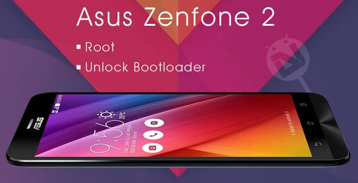 Root Asus Zenfone Step By Step Process – Fondos de Pantalla