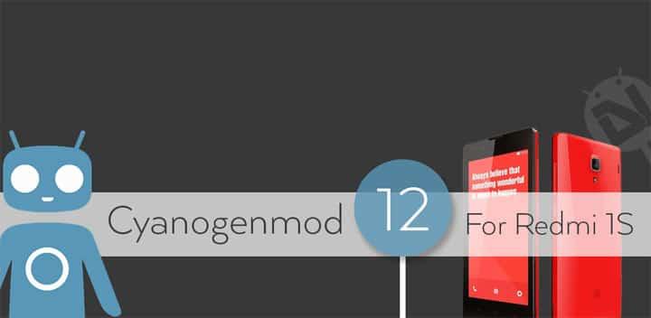Lollipop-ROM-on-Xiaomi-Redmi-1S