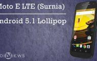 Moto-E-5.1-Lollipop-Update