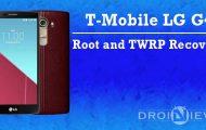 T-Mobile-LG-G4