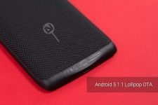 OTA Update on Droid Turbo