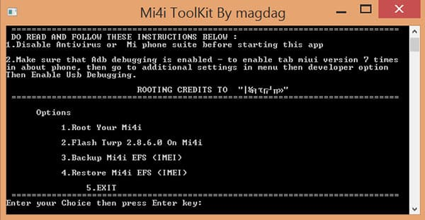 mi_toolkit