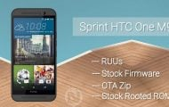 sprint-htc-one-m9-stock-ruu-firmware