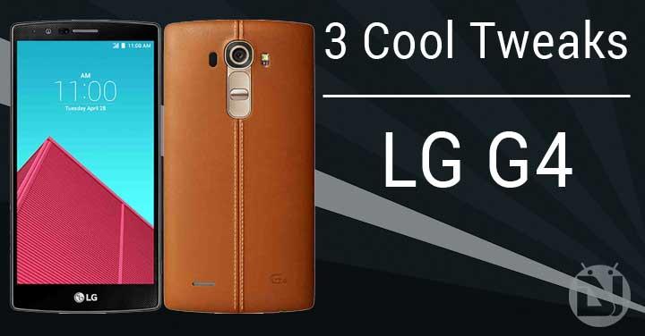 Cool-Tweaks-LG-G4