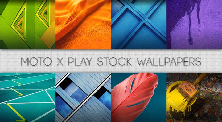 Moto-X-Play-Stock-Wallpapers