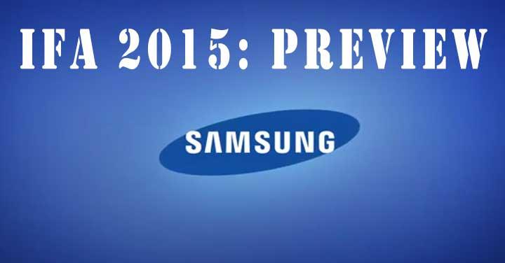 Samsung-IFA-2015