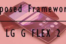 Xposed-G-Flex-2