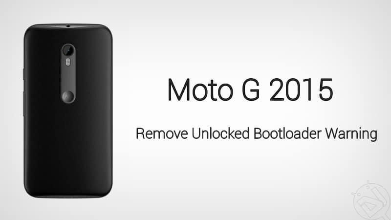 moto-g-2015-remove-bootloader-warning