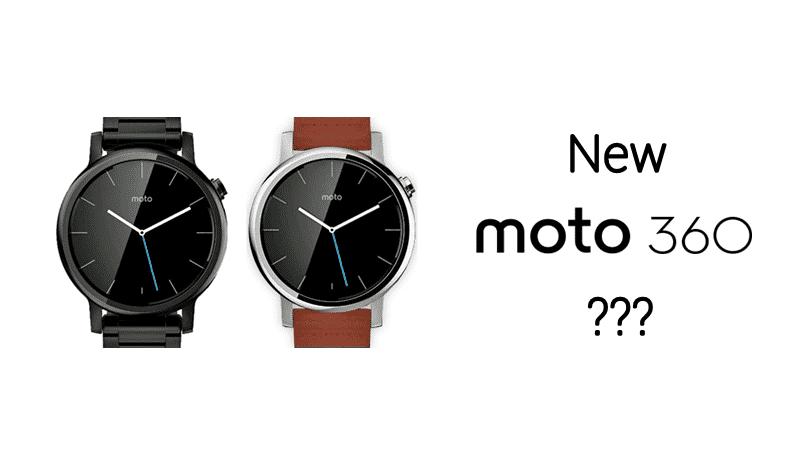 new-moto-360-renders
