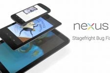 nexus-stagefright-bug-fix-update