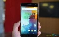 Boot OnePlus 2 into Fastboot