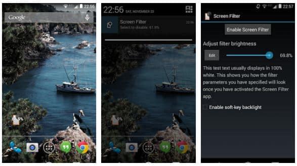 screen-filter