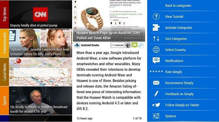 simply-news-screenshot