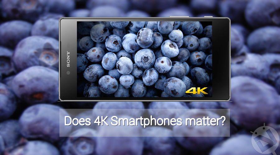 4k-smartphones