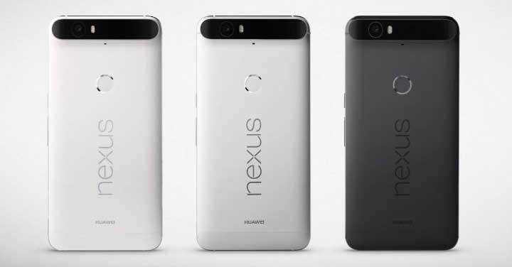 Nexus-6P-Colors