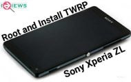Root-and-TWRP-Sony-Xperia-ZL