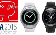 Samsung-Gear-S2-Launch