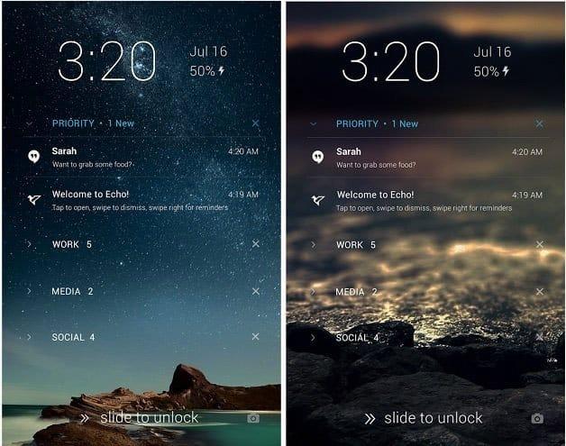 echo-notifications-lockscreen