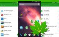 Greenify 2.7