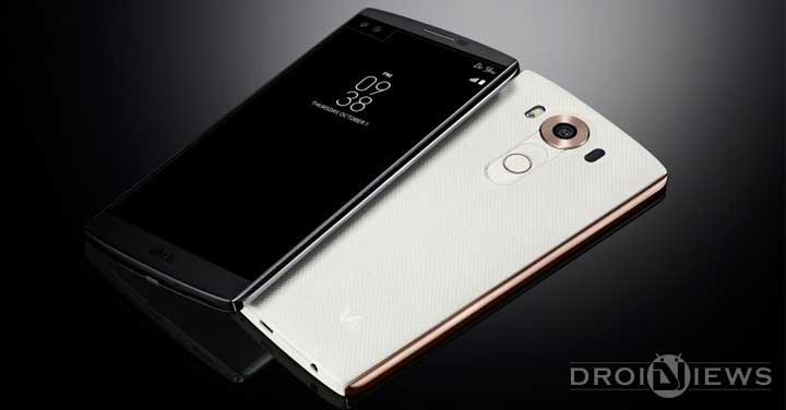 LG-V10-Launch