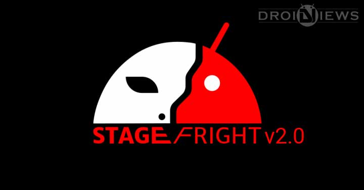 Stagefright-v2.0