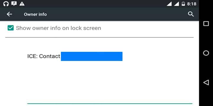 lockscreen1
