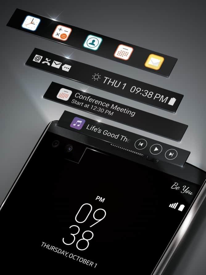 Second-Screen-V10