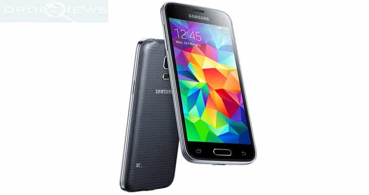 install stock android 5 1 1 on galaxy s5 mini usa india and russian variants sm g800h sm g800r4. Black Bedroom Furniture Sets. Home Design Ideas