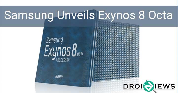 Samsung-Exynos-8-Octa