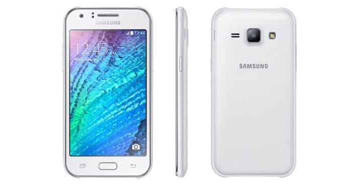 Install Stock Android 5 1 1 Lollipop on Galaxy J7 SM-J700F