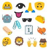 Great-Emojis