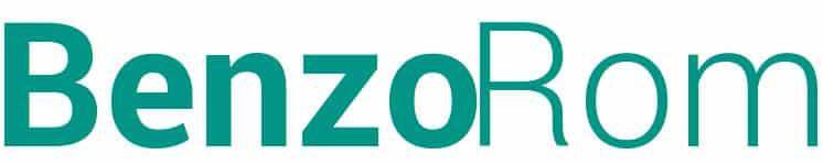 benzorom-banner