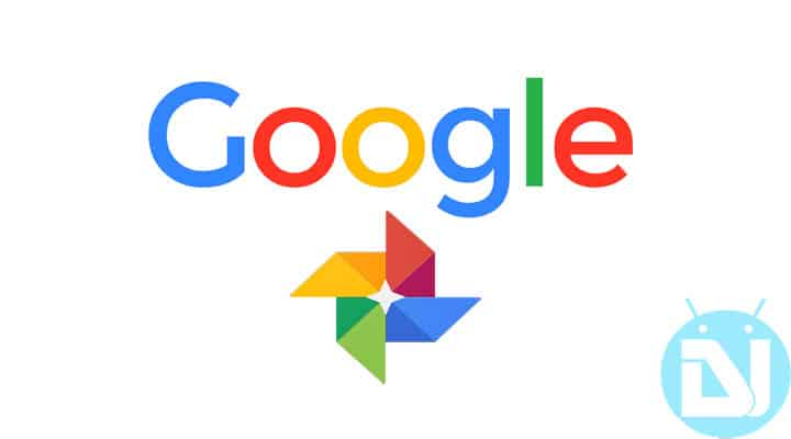 Google Photos Tips