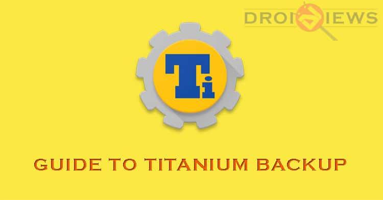 Use-Titanium-Backup