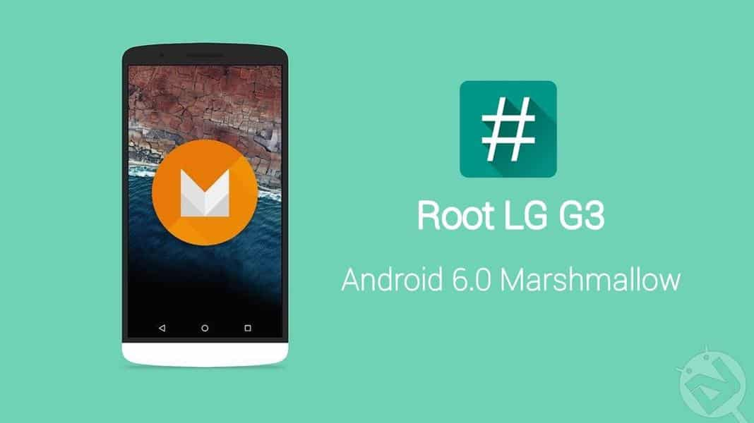 root apk for lg