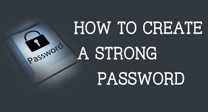 Best Android Password Managers