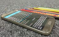 Root Galaxy S6 Marshmallow