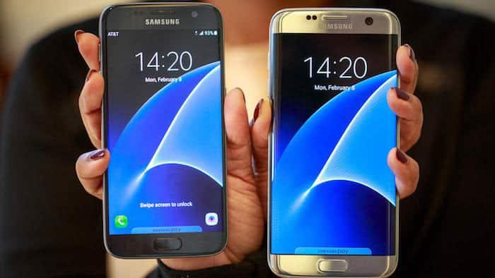 Root Galaxy S7 (G930F) and S7 Edge (G935F) using CF Auto
