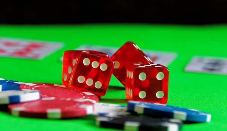 play-886343
