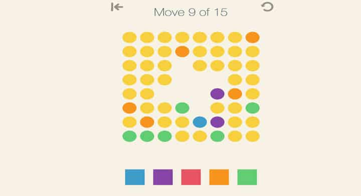 Colors-united3