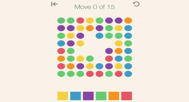 Colors-united4