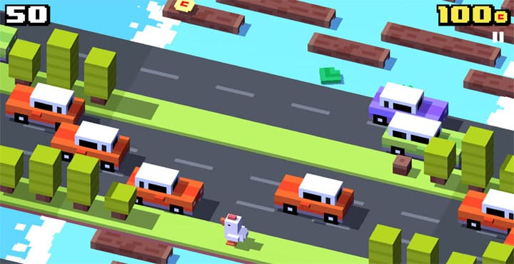 4 awesome one tap games to play when you are bored droidviews