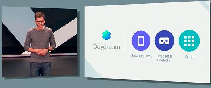 daydream-head