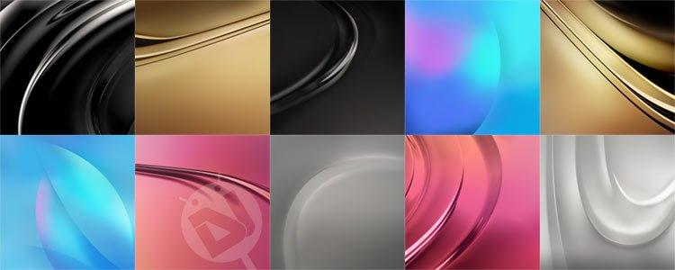 Samsung-Galaxy-C5-and-C7-Stock-Wallpapers