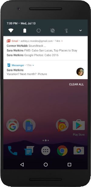 android-n-bundled-notifications